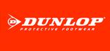 Dunlop Footwear